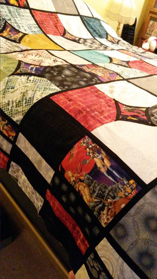 Name:  Galactica Quilt 1.jpg Views: 2221 Size:  83.8 KB