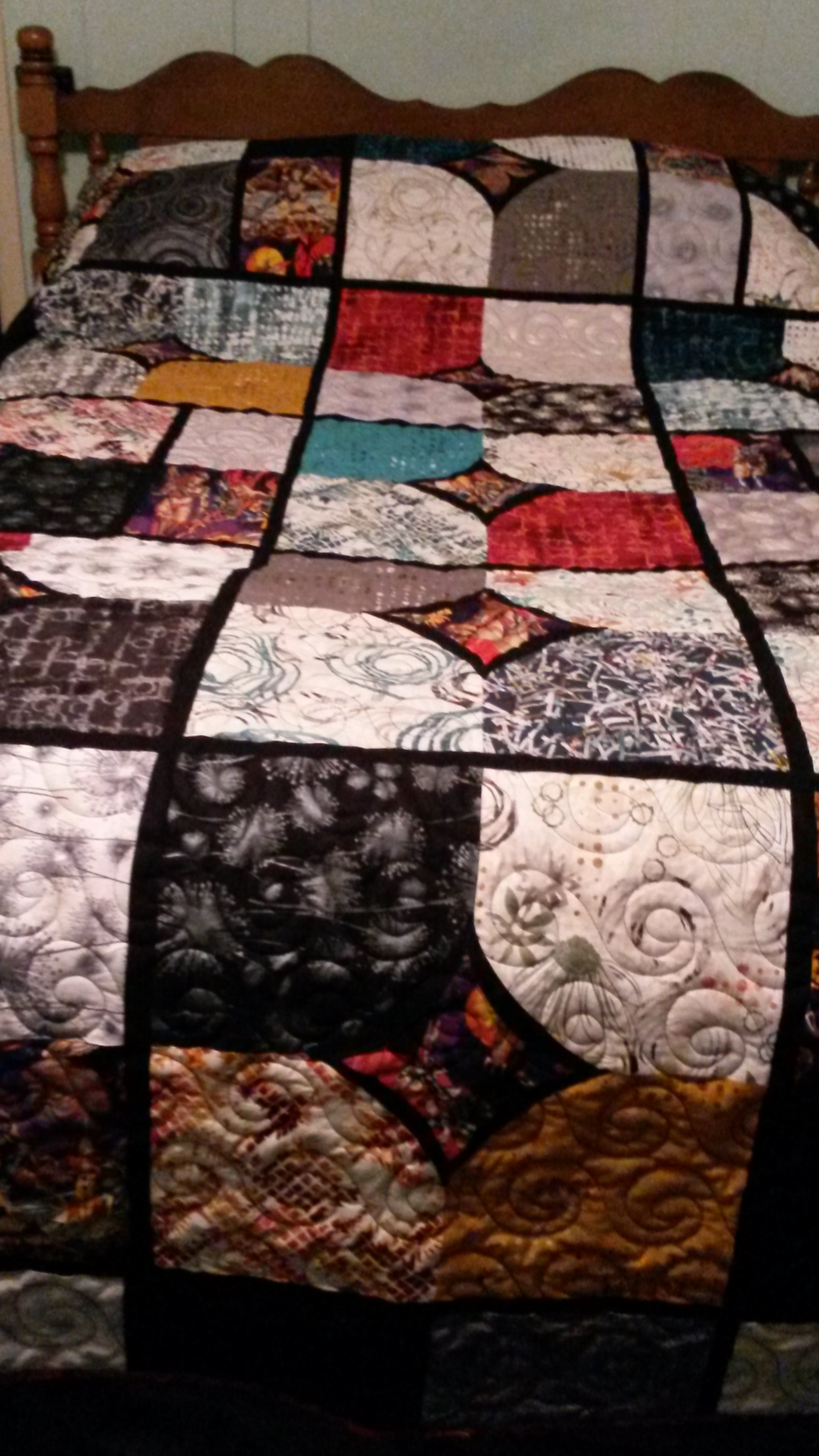 Name:  Quilted Galactica.jpg Views: 446 Size:  809.4 KB