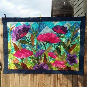 Name:  Summer Blooms Finish1.jpg Views: 2321 Size:  82.6 KB