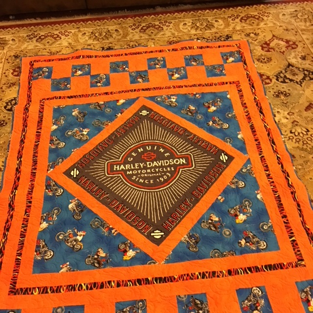 Click image for larger version.  Name:PATRICK QUILT.jpg Views:1866 Size:217.7 KB ID:584720