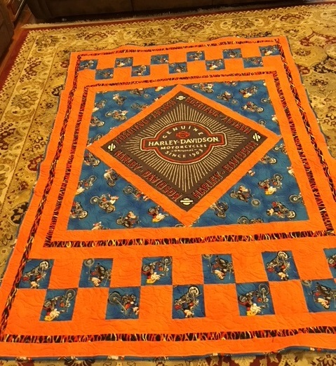 Click image for larger version.  Name:pATRICK QUILT 2.jpg Views:1850 Size:150.2 KB ID:584723