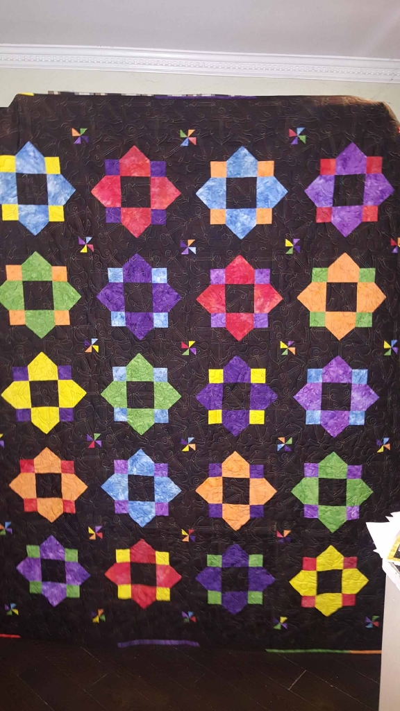 Name:  quilt.jpeg