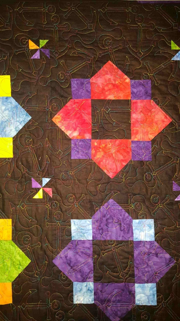 Name:  close up of quilting.jpeg
