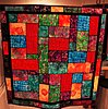 stained-glass-quilt-2018-2-.jpg