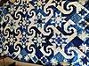 shakespeare-park-640x480.jpg