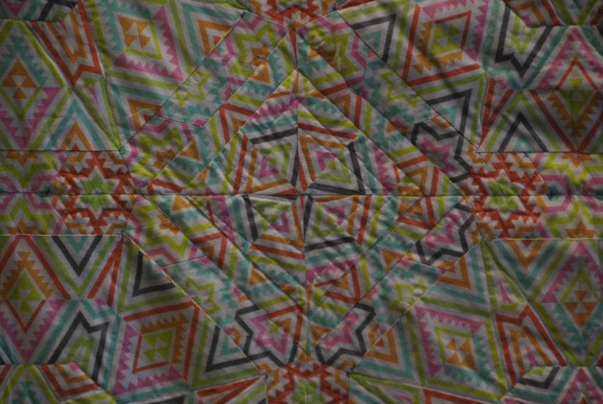 Name:  DSC_0083.JPG Views: 2379 Size:  220.9 KB