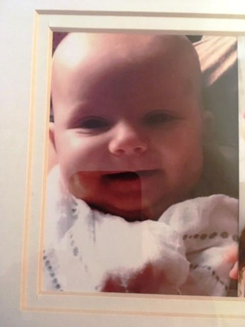 Name:  Isabelle Rosie Summerfelt- Born Oct 23 2019.JPG Views: 1904 Size:  76.3 KB