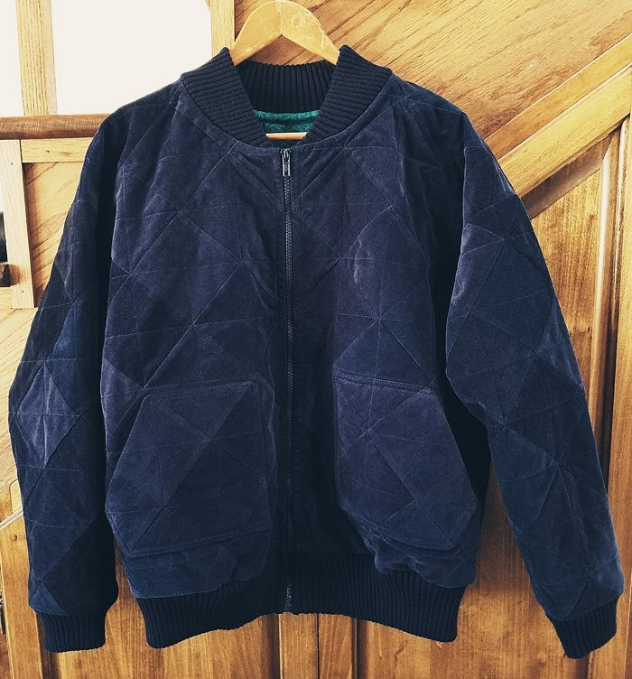 Name:  jacket.jpg Views: 1766 Size:  120.5 KB