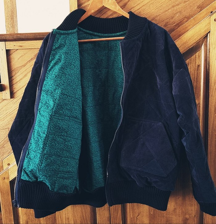Name:  jacket2.jpg Views: 1766 Size:  120.8 KB
