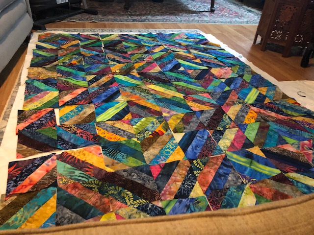 Name:  IMG_4359_abstract quilt.jpg Views: 2330 Size:  150.0 KB
