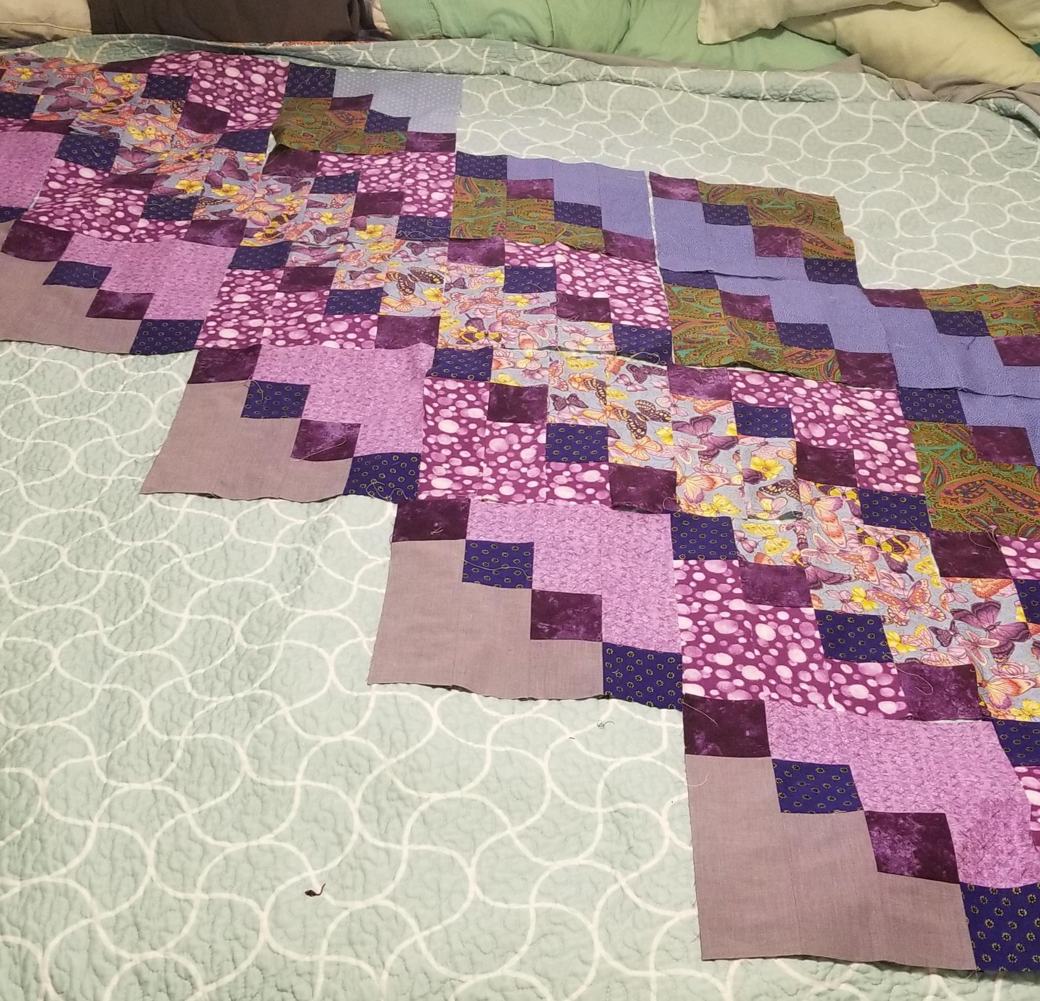 Name:  purplequilt.jpg Views: 2938 Size:  1.02 MB
