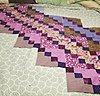 purplequilt.jpg