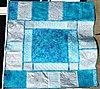rulerwork-quilt-completed-1st-side.jpg