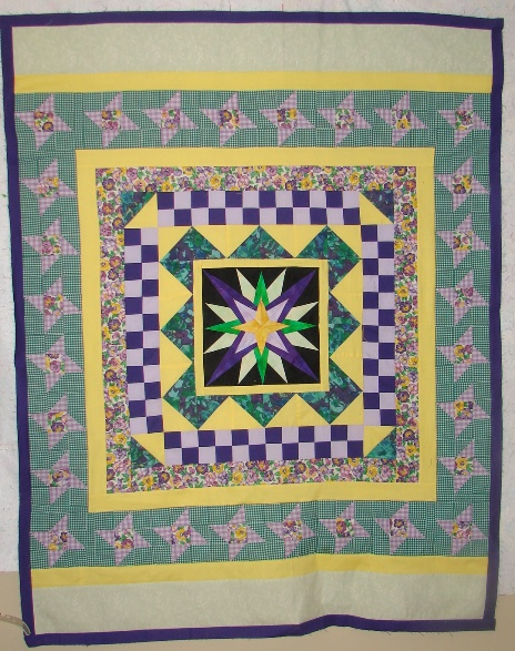 Name:  finished top orphan star.jpg Views: 2172 Size:  165.4 KB