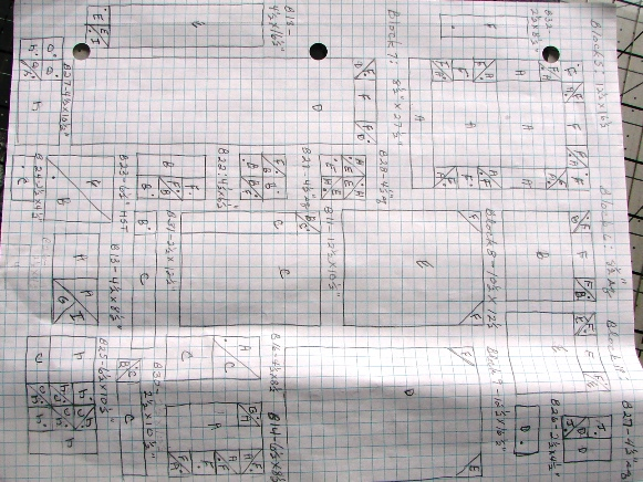 Name:  all the blocks drawn out.jpg Views: 2352 Size:  172.2 KB