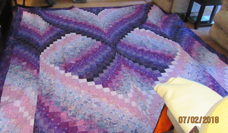 Name:  amys_purple_bargello2 (copy).jpg Views: 2120 Size:  450.1 KB