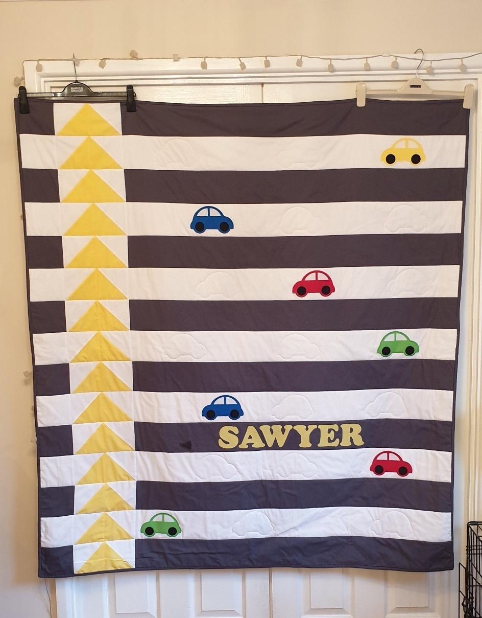 Name:  Sawyer Quilt.jpg Views: 1990 Size:  302.9 KB