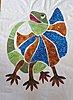 flick-frill-neck-lizard.jpg