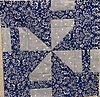 e22878b4-604f-4b76-98ad-43c57714bdbe.jpeg