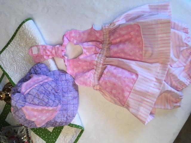 Name:  grand dresses - 3.JPG Views: 2039 Size:  111.4 KB