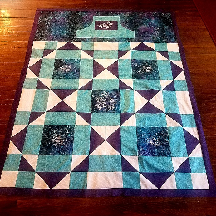 Name:  Tenly Quilt 2.jpg Views: 1822 Size:  278.4 KB