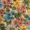 floral-4-sns-quilt.jpeg