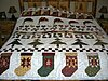 christmas-row-quilt-lacey.jpg