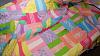 grammas-poly-knit-quilt-1e.png