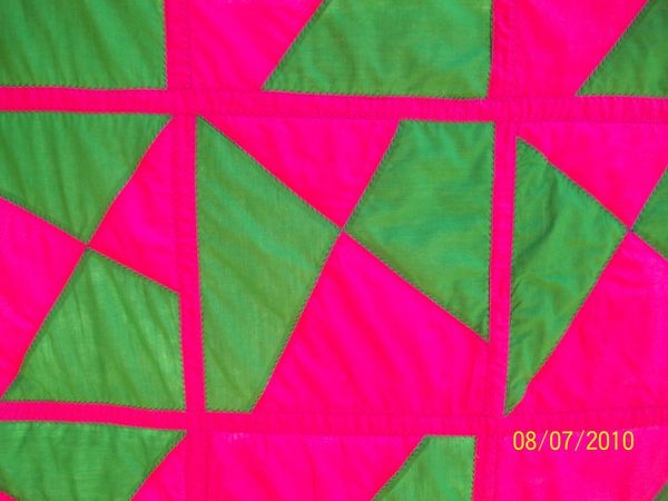 Name:  Attachment-93884.jpe Views: 442 Size:  33.2 KB