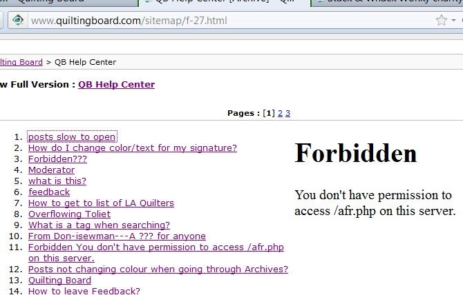 Name:  QB forbidden.jpg Views: 729 Size:  94.5 KB