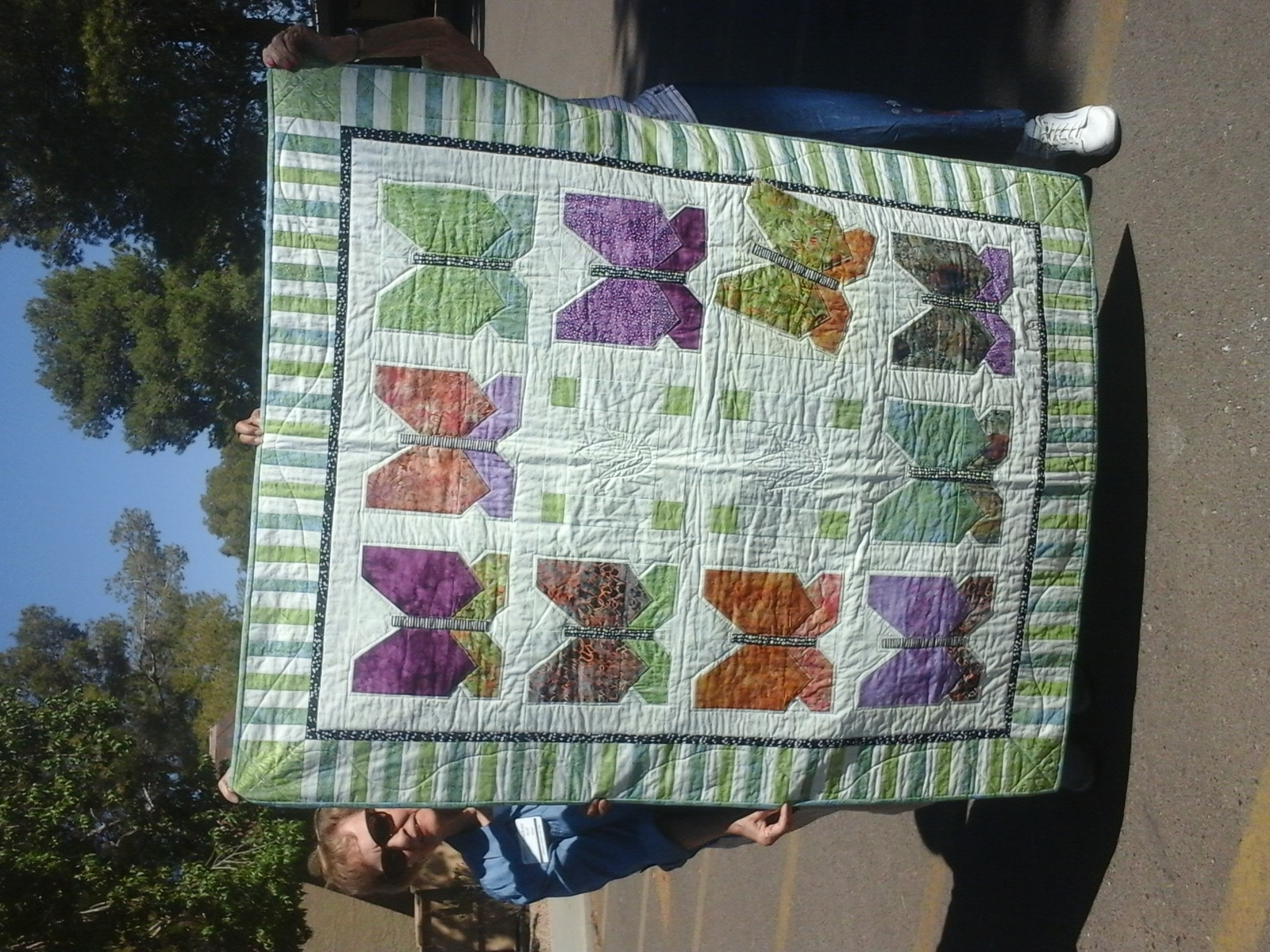Name:  Butterfly quilt.jpeg Views: 272 Size:  851.3 KB