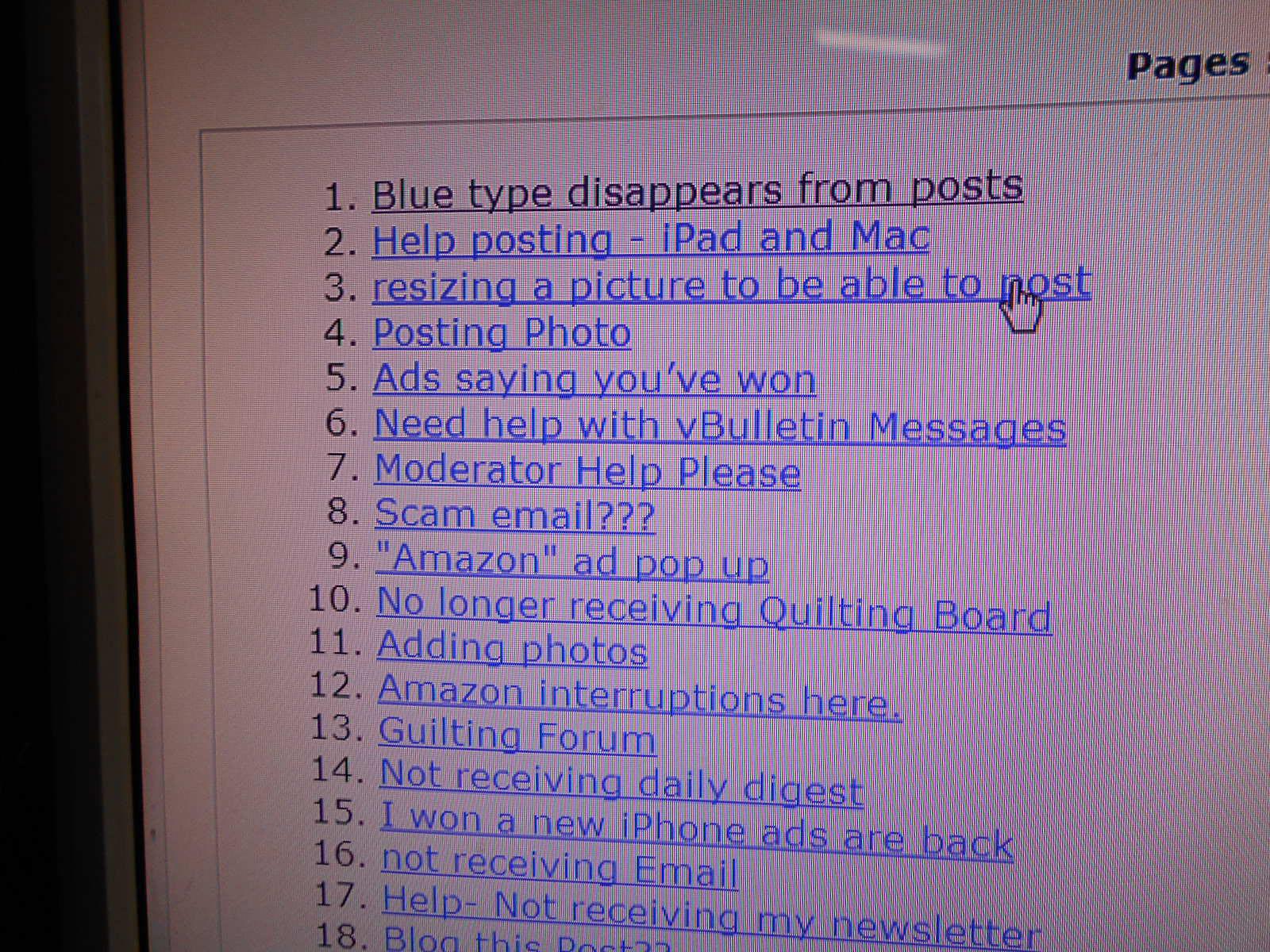 Name:  Blue type 2.jpg Views: 179 Size:  594.4 KB