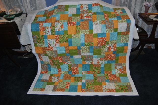 Name:  quilt pics 008 resized.jpg