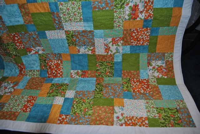 Name:  quilt pics 009 resize.jpg Views: 7789 Size:  100.5 KB