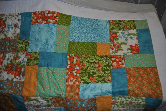 Name:  quilt pics 011 resize.jpg