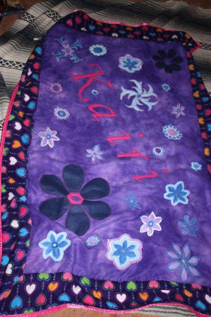 Name:  Kairi's fleece back.jpg Views: 257 Size:  64.4 KB