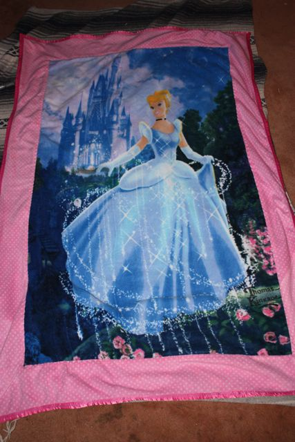 Name:  Kairi's Fleece blanket front.jpg