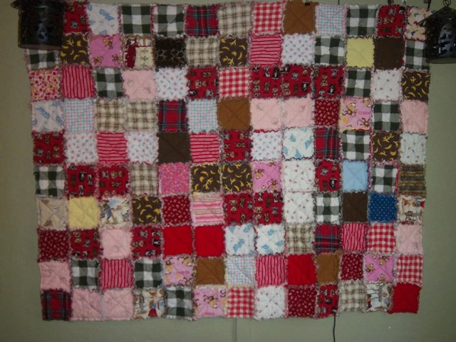 Name:  quilting board 001a.JPG Views: 365 Size:  124.5 KB