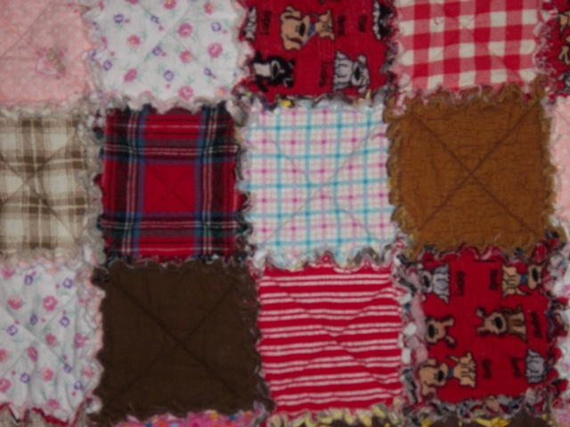 Name:  quilting board 002a.jpg Views: 313 Size:  139.5 KB