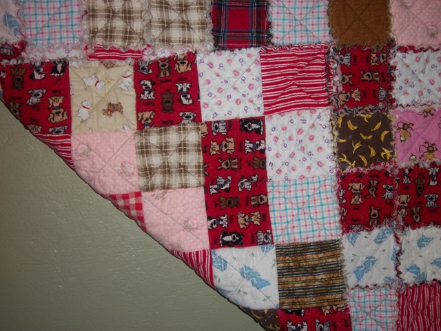Name:  quilting board 003a.jpg Views: 400 Size:  170.9 KB