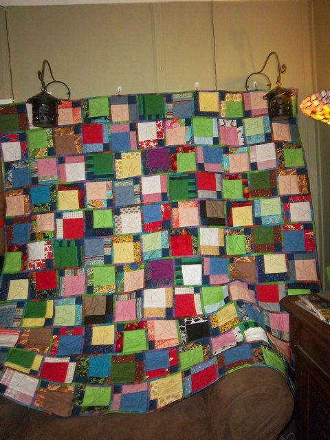 Name:  quilting board 004a.jpg Views: 269 Size:  121.9 KB