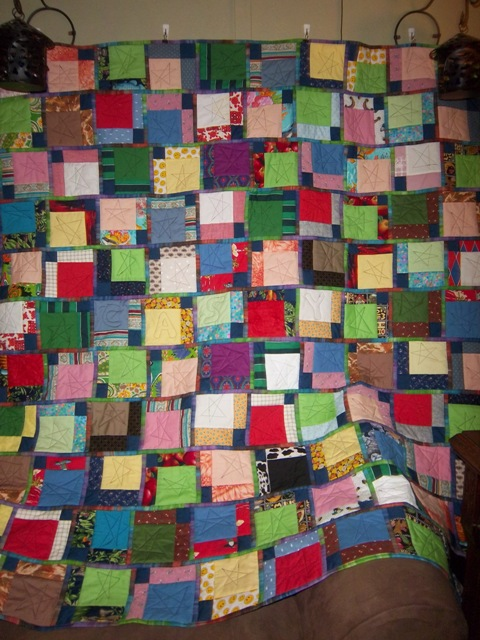 Name:  quilting board 005a.jpg