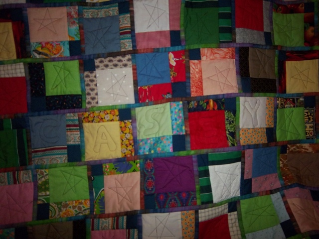 Name:  quilting board 006a.jpg