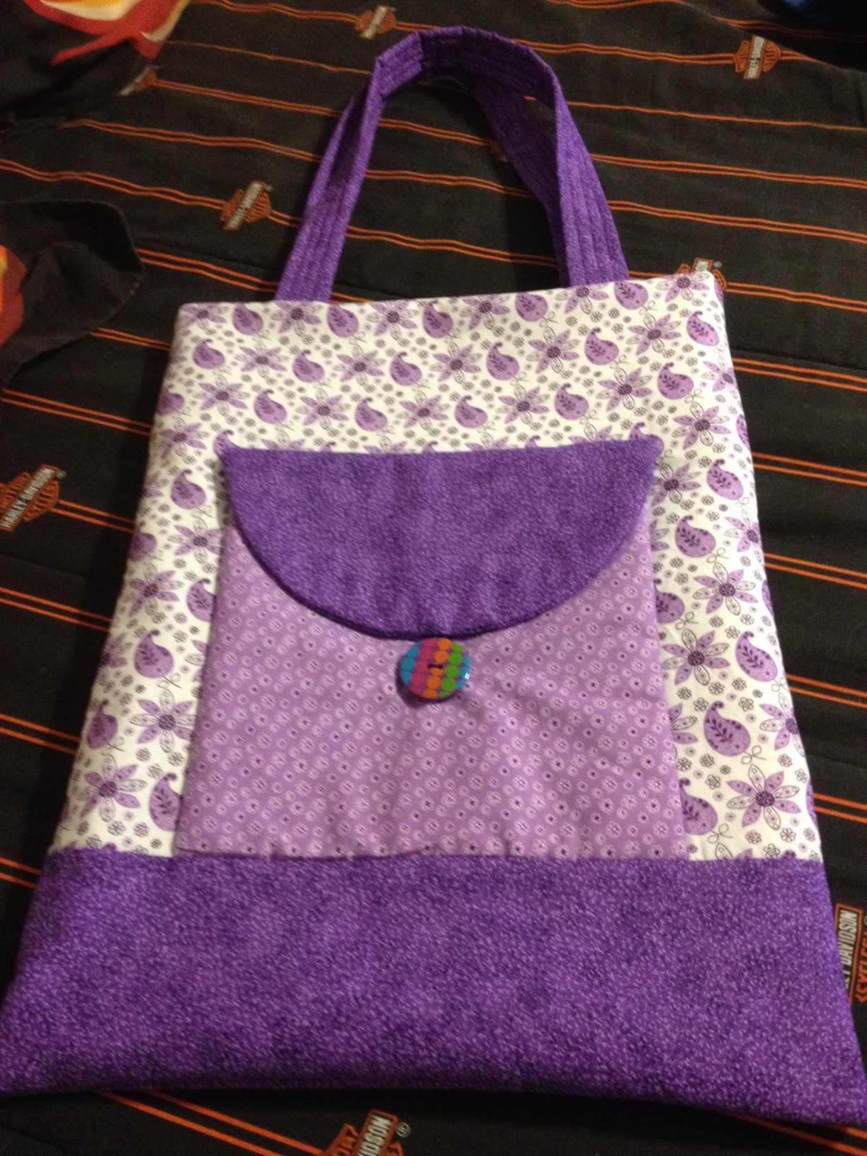 Name:  latop bag front.JPG Views: 2228 Size:  558.0 KB