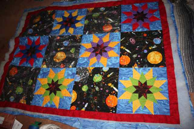 Name:  Star quilt.jpg