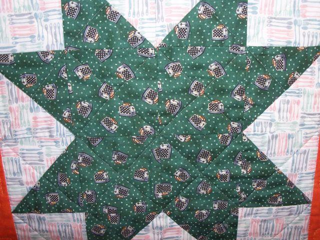 Name:  tr greenstar.jpg Views: 483 Size:  98.0 KB