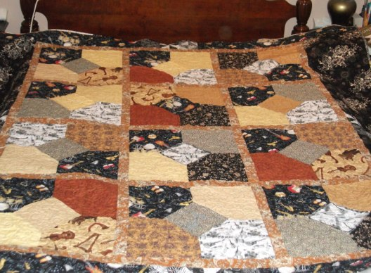Name:  micahs finished quilt.JPG