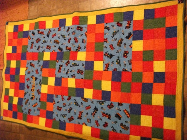 Name:  jacksons quilt finished.JPG