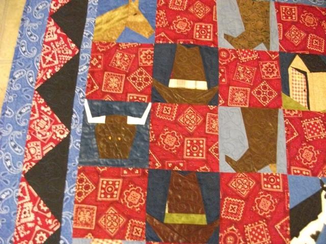 Name:  lucas quilt lt side.JPG Views: 134 Size:  203.9 KB