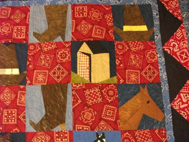 Name:  lucas quilt rt side.JPG